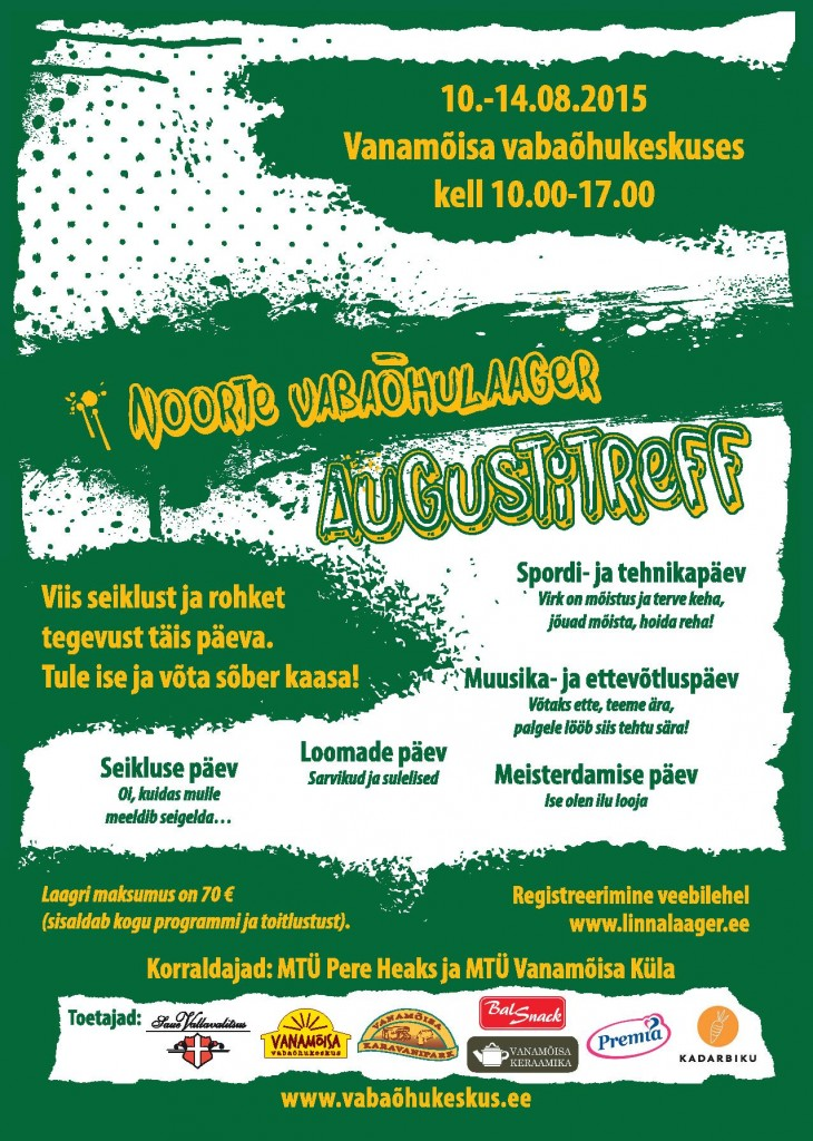 Vanamoisa_noortelaager_2606-page-001