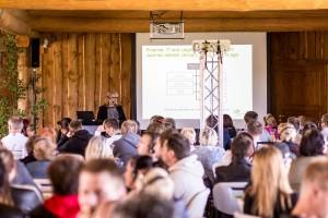 Vanamoisa_palksaal_seminar_2016_Uku_Peterson-117