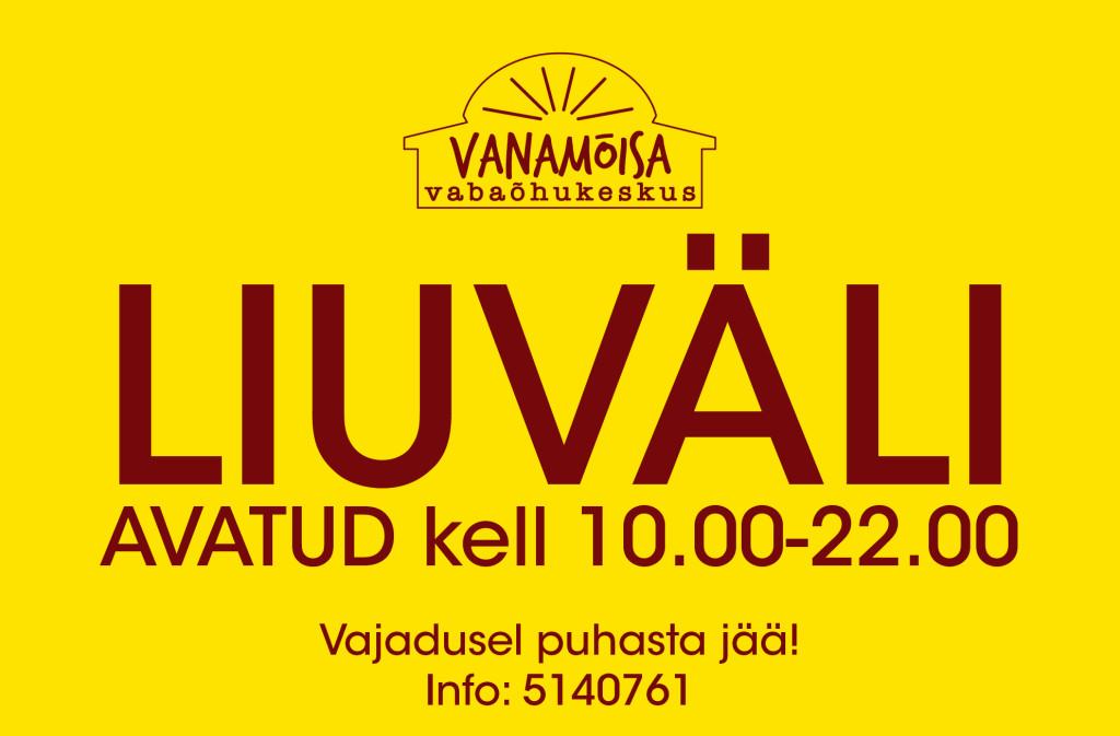 Liuvali_700x460