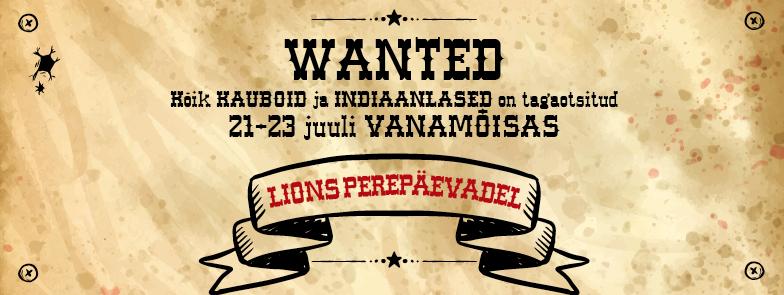 Lions_FB_event
